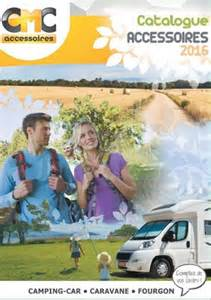 Adl camping car vente camping cars adl camping cars - Cmc accessoires catalogus ...
